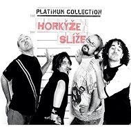 Horkýže Slíže: Platinum Collection (3x CD) - CD - Hudební CD