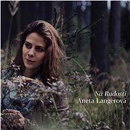Langerová Aneta: Na Radosti - LP - LP Record