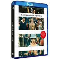 Old Men on Hops (DIGITALLY RESTAURED FILM) - Blu-ray - Blu-ray Movies