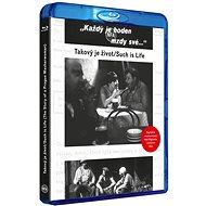 That' s Life (DIGITAL RESTORATED MOVIE) - Blu-ray - Blu-ray Movies