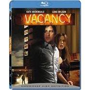 Motel smrti - Blu-ray - Film na Blu-ray