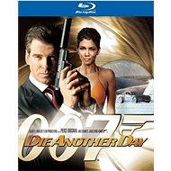 James Bond: Don' t Die Today - Blu-ray - Blu-ray Movies
