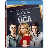 Spoiled Eyes - Blu-ray - Blu-ray Movies