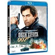 Dech života - Blu-ray - Film na Blu-ray