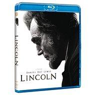 Lincoln - Blu-ray - Blu-ray Movies