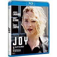 Joy - Blu-ray - Film na Blu-ray