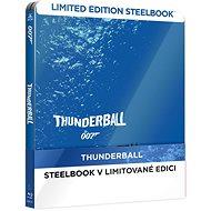 Film na Blu-ray Thunderball - Blu-ray