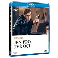 For Your Eyes Only - Blu-ray - Blu-ray Movies