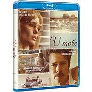 U moře - Blu-ray - Film na Blu-ray