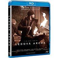 Ledová archa - Blu-ray - Film na Blu-ray