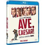 Ave, Caesar! - Blu-ray - Film na Blu-ray