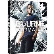 Bourneovo ultimátum - Blu-ray - Film na Blu-ray