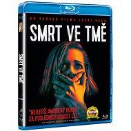 Smrt ve tmě - Blu-ray - Film na Blu-ray