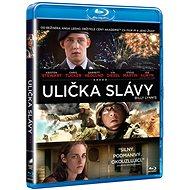 Ulička slávy - Blu-ray - Film na Blu-ray