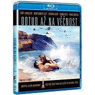 From here to eternity - Blu-ray - Blu-ray Movies
