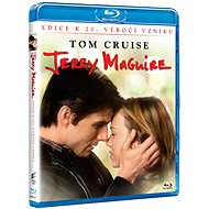 Jerry Maguire (20th Edition Annual Edition) - Blu-ray - Blu-ray Movies