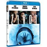 Život (Combo pack BD + DVD) - Blu-ray - Film na Blu-ray