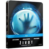 Život - Blu-ray - Film na Blu-ray