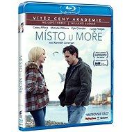 Místo u moře - Blu-ray - Film na Blu-ray