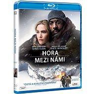 Hora mezi námi - Blu-ray - Film na Blu-ray
