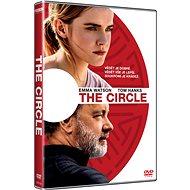 The Circle - Blu-ray