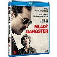 Young Gangster - Blu-ray - Blu-ray Movies