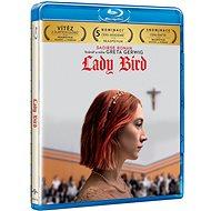 Lady Bird - Blu-ray - Film na Blu-ray