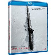 Attack from the Deep - Blu-ray - Blu-ray Movies