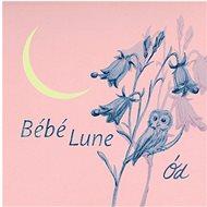 ÓD: Bébé Lune - CD - Hudební CD