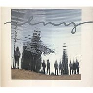 Vlny: Vlny - CD - Hudební CD