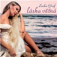 Graf Lenka: Eternal Love - CD - Music CD