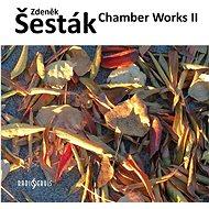 Various: Komorní tvorba II (2x CD) - CD - Hudební CD