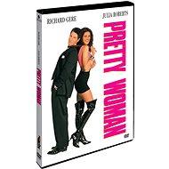 Pretty Woman - DVD - DVD Movies