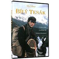 Bílý tesák - DVD - Film na DVD