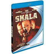 Skála - Blu-ray - Film na Blu-ray