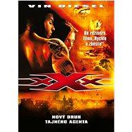 xXx - DVD - DVD Movies