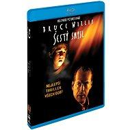 Film na Blu-ray Šestý smysl - Blu-ray