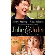 Julie and Julia - DVD - DVD Movies
