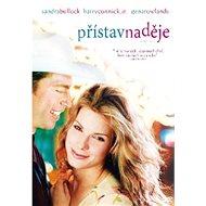 Přístav naděje - DVD - Film na DVD