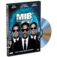 Muži v černém 3 - DVD - Film na DVD