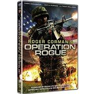 Operation Rogue - DVD - DVD Movies
