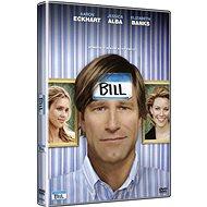 Bill - DVD - Film na DVD