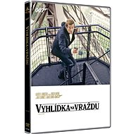 James Bond: The Prospect of Murder - DVD - DVD Movies