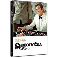 James Bond: Octopus - DVD - DVD Movies