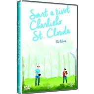 Smrt a život Charlieho St. Clouda (Edice knižní adaptace) - DVD