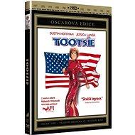 Tootsie - DVD - DVD Movies