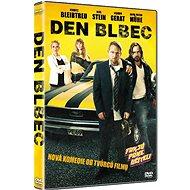 Den blbec - DVD - Film na DVD