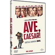 Ave, Caesar! - DVD - Film na DVD