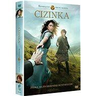 Outlander - 1st series (6DVD) - DVD - DVD Movies