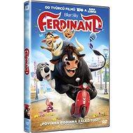 Ferdinand - DVD - Film na DVD